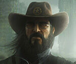 Category:Wasteland 2 characters