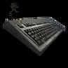ModelMK=keyboard