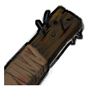 WL2 Blunt Weapons Icon.png