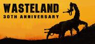 30 aniversary Wasteland