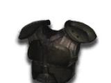 Мобильная пехотная броня