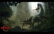 Scorpitron 2
