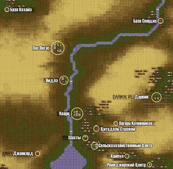 WastelandMap.jpg