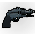 WL2 Energy Weapons Icon.png