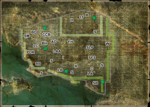 Wasteland 2 Map California locations.jpg