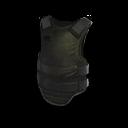 Wl2 a Armor Tier 4 Light.png
