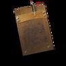 Pocketprotector