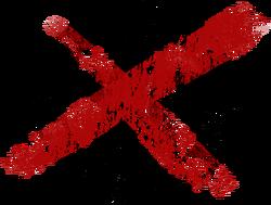 Faction Logo Deth.png