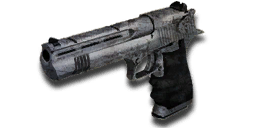 T icon W DesertEagle T3.png