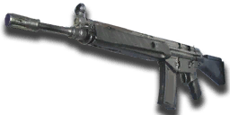 T Icon W HK33.png
