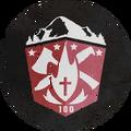 Faction Logo 100Families 02.png
