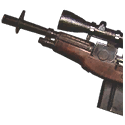 WL2 Skill Icon Sniper Rifles.png