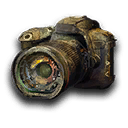 T Inv Icon Cannon5d.png