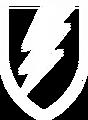 Insignia Lightning.png