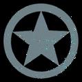FadedStar.png