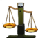 WL2 Skill Icon Barter.png