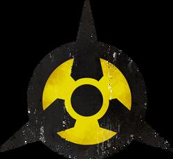 Faction Logo HolyDetonationCult.png