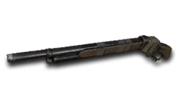 T icon W Winchester1887.png