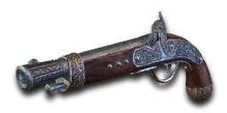 T icon W flintlock.png