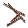 T Inv Icon T Dowsingrod.png