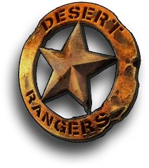 Icon Trinket VeteranRanger.png