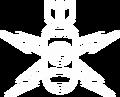Insignia FBomb.png