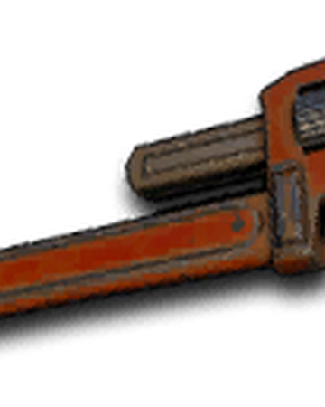 T icon W PipeWrench.png