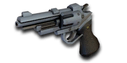 T icon W S&W38.png