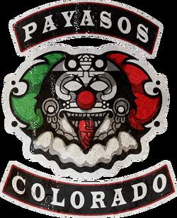 Faction Logo Payasos 02.png