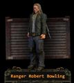 WL2 Robert Bowling Closeup.png