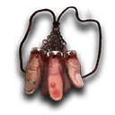 T Inv Icon SeveredThumbs.png