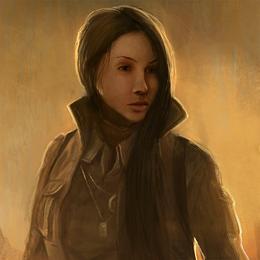 Wl2 Portrait Ashley Brygo.tex.png