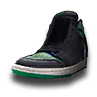 T Inv Icon T AirJordan.png