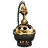 T Inv Icon PPPCenser.png