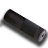 T Inv Icon Silencer.png