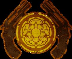 Faction Logo Brygo 02.png