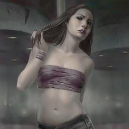 Wl2 portrait Prostitute.tex.png