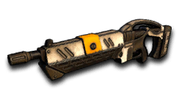 T icon W EnergySMG1.png