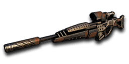 T icon W EnergySniper B.png