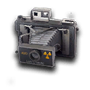 T Inv Icon Larkomatic420.png