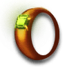 T Inv Icon T Choice.png