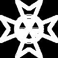 Insignia Maltese.png