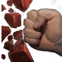 WL2 Skill Icon Brute Force.png