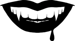 Faction Logo MonsterArmy.png