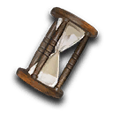 T Inv Icon Hourglass.png