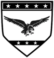 Insignia Eagle-Shield.png