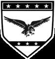 Insignia Eagle-Shield.png