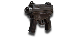 T Icon W Psoz.png