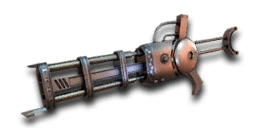 T icon W IonBlaster.png
