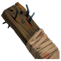 WL2 Skill Icon Blunt.png